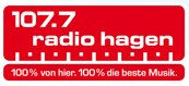 radiohagen