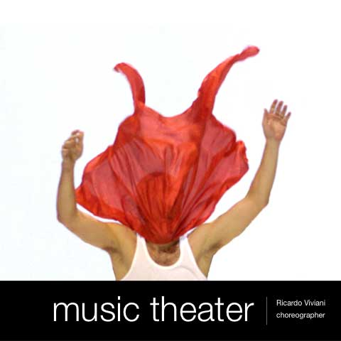 music.theater splash