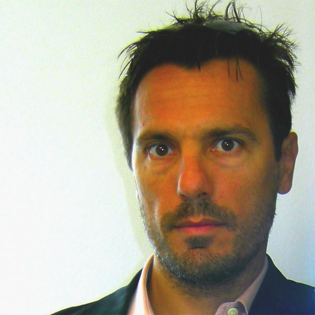 ricardo portrait 2007